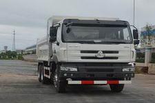 同心牌TX5250ZLJLZ4T5U型自卸式垃圾车