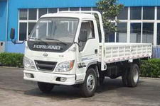 BJ4015-2北京农用车(BJ4015-2)