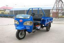 葛天牌7Y-950A1型三轮汽车