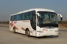 10.5米|24-45座江西客车(JXK6105C)