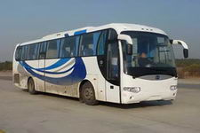 11.5米|24-49座江西客车(JXK6115C)