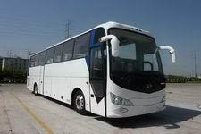 12米|24-55座江西客车(JXK6129C)