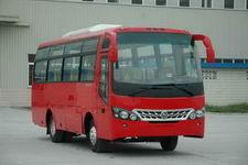 7.5米|24-31座南骏客车(CNJ6752LQDM)