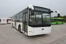 10.5米|24-37座江西城市客车(JXK6105B)