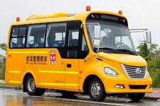 6.6米|24-32座金龙小学生专用校车(XMQ6660ASD4)
