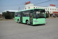 8.5米|15-33座钻石城市客车(SGK6850GKN05)