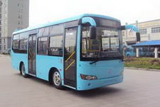 8.5米|10-33座吉江城市客车(NE6850HGC01)
