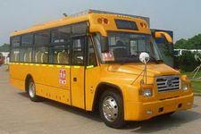 9米|21-45座江西中小学生专用校车(JXK6900S4)