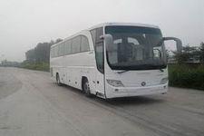 12米|24-55座福田客车(BJ6129U8BJB-3)