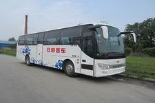10.8米安凯客车
