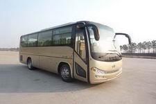 8.7米|24-39座合客客车(HK6879H)