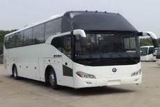 12米|24-59座楚风旅游客车(HQG6122CL4)