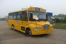 6.9米|24-36座江西幼儿专用校车(JXK6690SL4)