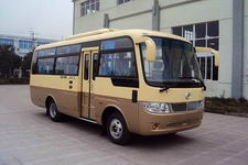 6.6米|10-23座吉江客车(NE6660NK51)