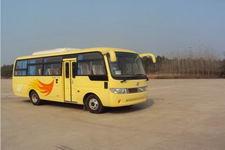 7.2米|24-27座吉江客车(NE6720NK51)