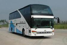 安凯牌HFF6120K01D2E4客车图片