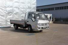 福田微型两用燃料货车101马力1吨(BJ1022V3JV3-D1)