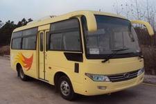 6米|10-19座吉江客车(NE6606KF2)