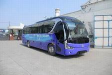 10.1米|24-54座亚星客车(YBL6101HQJ)