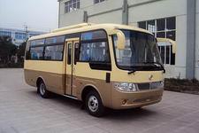 6.6米|10-26座吉江城市客车(NE6660GF1)