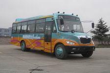 9米|10-35座申龙城市客车(SLK6900US1G)