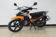 佳劲牌JJ110-3C型两轮摩托车