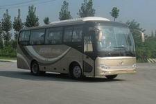 8米|24-35座蜀都客车(CDK6800E1R)