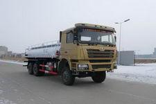 供水车(KSZ5253GGS供水车)(KSZ5253GGS)