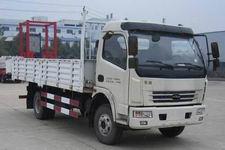恒润牌HRQ1080PH4型载货汽车