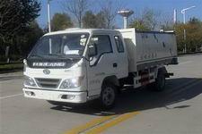 BJ2815PDQ北京清洁式农用车(BJ2815PDQ)