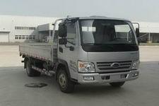 开瑞国四单桥货车109马力2吨(SQR1043H29D)