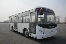 8.1米|15-31座舒驰城市客车(YTK6803GE)