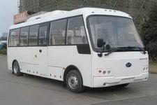 7米江西JXK6700CEV纯电动客车