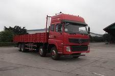 嘉龙国五前四后八货车299马力18吨(DNC1310GN-50)