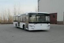 8.2米|13-29座齐鲁城市客车(BWC6825GHN)