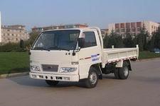 LJC4010D1-II蓝箭自卸农用车(LJC4010D1-II)