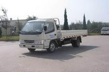 LJC4010-II藍箭農用車
