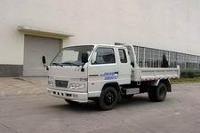 LJC4010PD1-II蓝箭自卸农用车(LJC4010PD1-II)