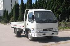藍箭牌LJC4010-II型低速貨車圖片