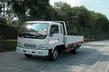 NJP4010P6南骏农用车(NJP4010P6)