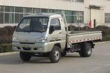 ZB2820-1T欧铃农用车(ZB2820-1T)