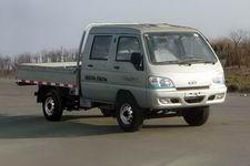 唐骏汽车国四微型货车61马力5吨以下(ZB1030ASC0F)