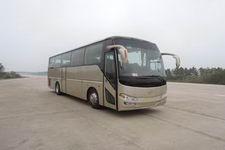 10.7米|24-49座合客客车(HK6117H)