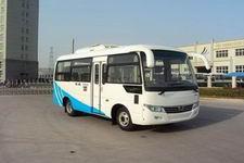 6米|10-19座南车客车(CSR6606K02)