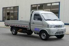 华神国四微型轻型货车76马力1吨(DFD1020GU2)