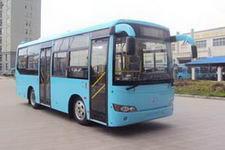 8.5米|10-33座南车城市客车(CSR6850HGC01)
