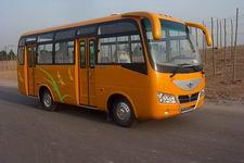 6.6米|12-18座长鹿城市客车(HB6661G)