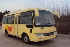 6米|10-19座南车客车(CSR6606NK51)