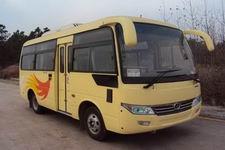 6米|10-19座南车城市客车(CSR6606GF1)