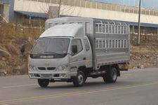 ZB2820PCS-1T欧铃仓栅农用车(ZB2820PCS-1T)